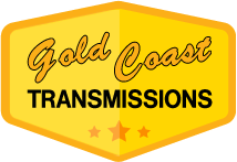 Gold Coast Transmission Repair Fort Lauderdale & Hollywood Florida Logo